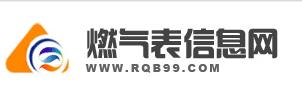 http://www.rqb99.com/exhibit/show.php?itemid=770